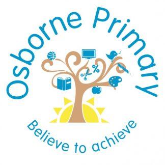 Osborne Primary School