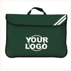 St Patrick's Wednesfield Book Bag