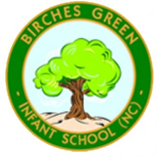 Birches Green Infant School
