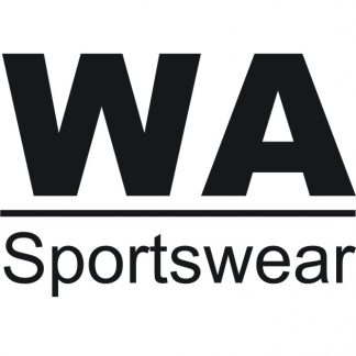 walsall academy sportswear