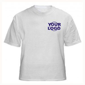 St Lukes Primary T-Shirt