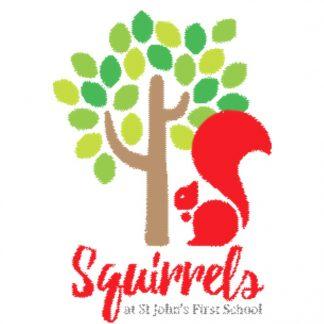 St Johns Bishop's Wood - Squirrels Nursery