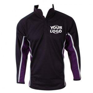 Dormston Rugby Shirt