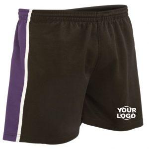Dormston Sport Shorts