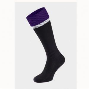 Dormston Sport Socks