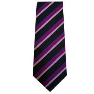Dormston Tie