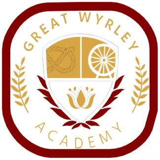Great Wyrley Academy
