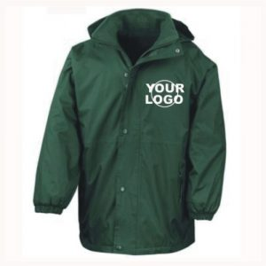 Penns Primary Storm Jacket (Free Delivery)