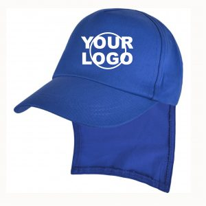 St Peter's Summer Cap (Available in 4 Colours)