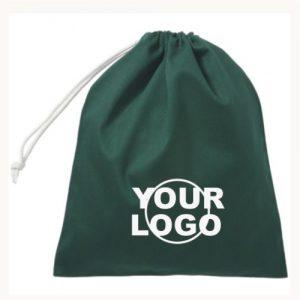 St Patrick's Wednesfield Pump Bag