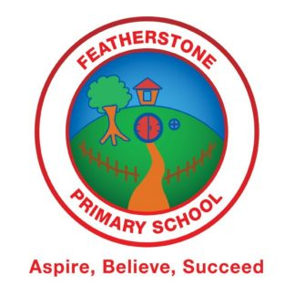 Featherstone Primary Erdington