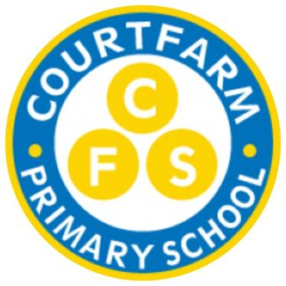 Court Farm Primary