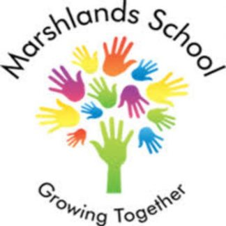 Marshlands School