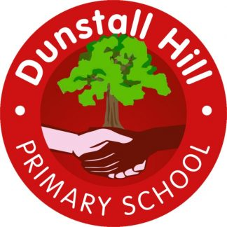 Dunstall Hill Primary