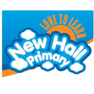New Hall Primary School