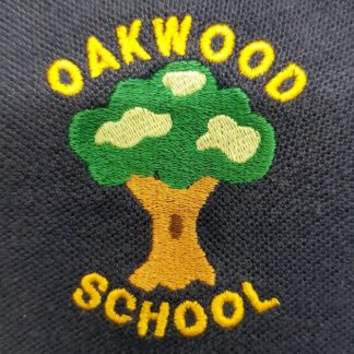 Oakwood Primary School