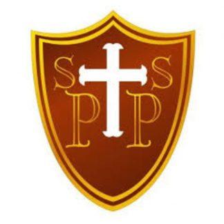 SS Peter & Paul Primary School - Erdington