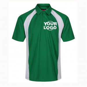 Emmanuel School Boys Sports Top