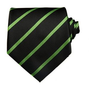The Ladder School Tie