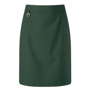 71df4a526ad3c9 You're viewing: A Line Bottle Green Skirt £10.95 – £11.95