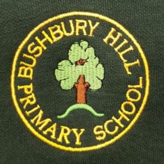 Bushbury Hill Primary