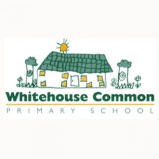 Whitehouse Common