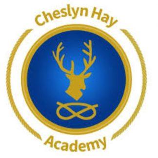 Cheslyn Hay Academy