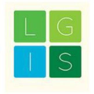 Lyndon Green Infant School