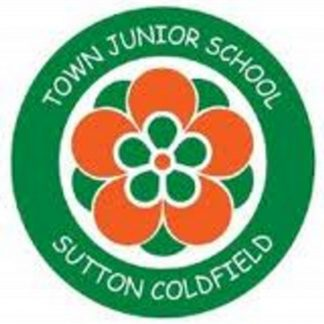 Town Junior School
