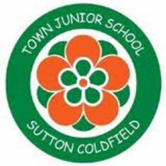 Town Junior School