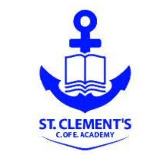 St Clement's Academy