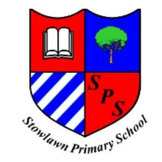 Stowlawn Primary School