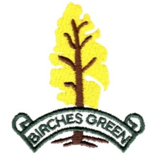 Birches Green Junior School