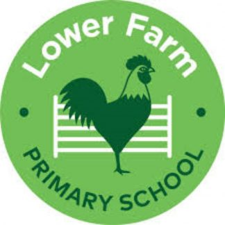 Lower Farm Primary School