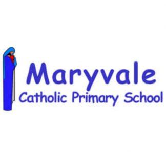 Maryvale Primary Birmingham