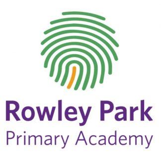Rowley Park Primary Academy