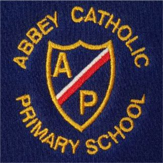 Abbey Primary Erdington