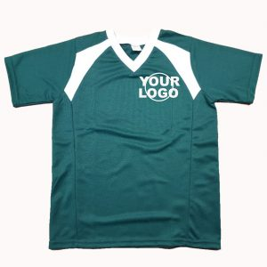 Berkswich Primary Sports Top