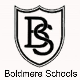 Boldmere Schools
