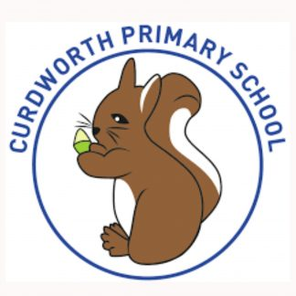 Curdworth Primary School