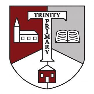 Trinity Primary School - Wolverhampton