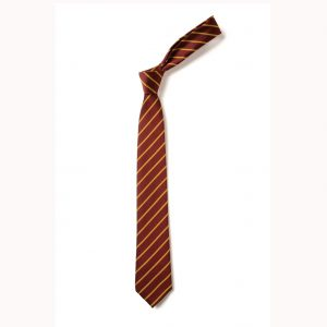 St Thomas More Great Wyrley Tie
