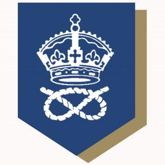 King Edward VI High School