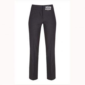 Girls GTP Contemporary Slim Leg Trouser