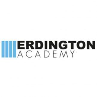 Erdington Academy