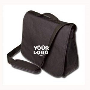 Erdington Academy Portfolio Bag