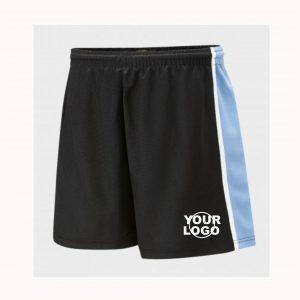 Erdington Academy Sport Shorts