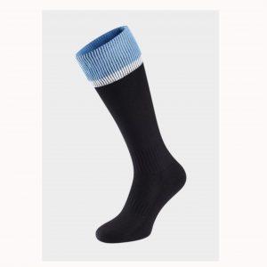 Erdington Academy Sport Socks