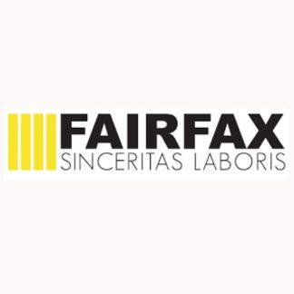 Fairfax Academy