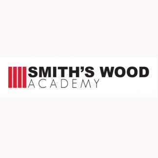 Smith's Wood Academy
